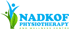 NadKof Physiotherapy