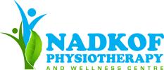 NadKof Physiotherapy